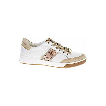 Ara 123447105 universal all year women shoes