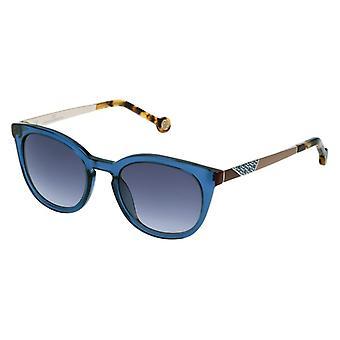 Ladies'Sunglasses Carolina Herrera SHE747500955 (Ø 50 mm) (ø 50 mm)