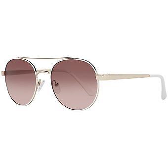 Guess sunglasses gf0367 5332t