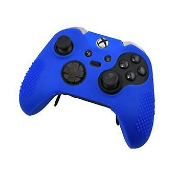 Controller Skins Cover Case Silicone Anti-slip For X One