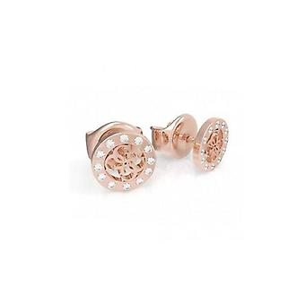 Guess jewels new collection earrings ube79035