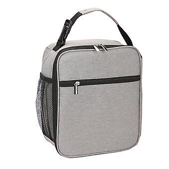 Cooler Bag Insulated Lunch Box Cooler Cooling Tote dla dorosłych mężczyzn Kobiety