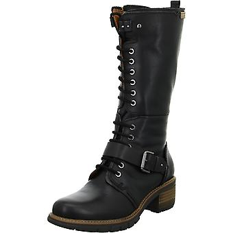 Pikolinos San Sebastia W1T9624STBLACK universal all year women shoes