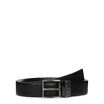 Calvin Klein - Belts Men K50K503172