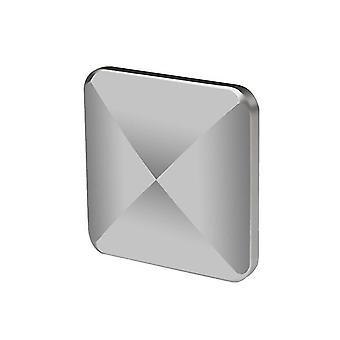 Abs Flipo Flip Desktop Decompression Artifact Kinetic Finger Toy - Stress