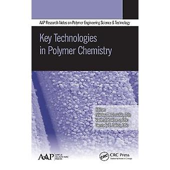 Key Technologies in Polymer Chemistry AAP Research Notes on Polymer Science Engineering and Technology