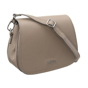 Badura 92000 everyday  women handbags