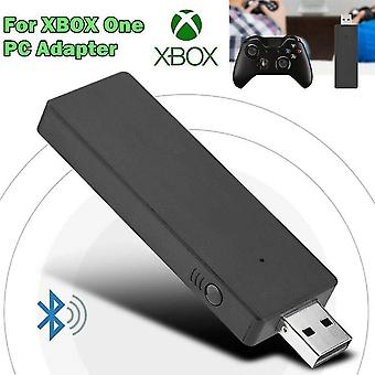 Usb adapters for xbox one wireless usb gaming receiver adapter pc controller
