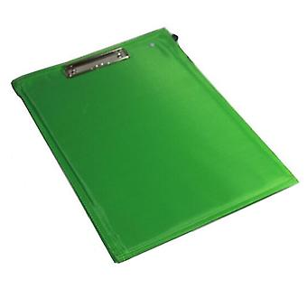Schets clip draagbare 8k met zak (kan papier vasthouden) kleur picture clip schets tekentafel picture clip schetsbord