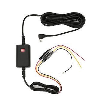 Navman Mivue Smartbox 3 Right Angle Plug