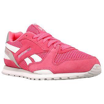 Reebok GL 3000 V69799 Universal Kinder ganzjährig Schuhe