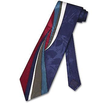 Nottingham 100% SILK NeckTie Pattern Design Men's Neck Tie #303-3