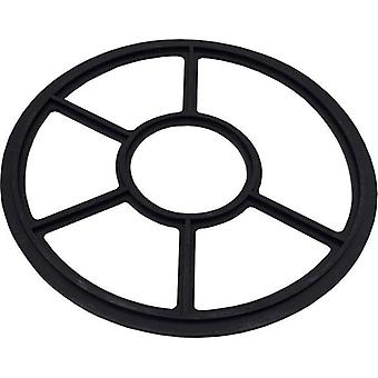 Pentair 272409 Hi-Flow Multiport Diverter Gasket