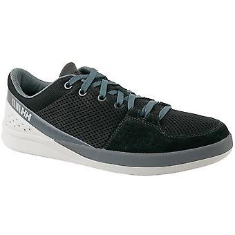 Helly Hansen HH 5.5 M 11129-991 Mens zapatos de los deportes