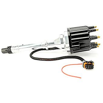 Competition Cams 305005 Dual Synchronized Distributor