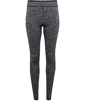 Outdoor Look Womens/Ladies Strontian Yoga Workout Leggings