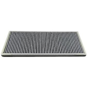 Hastings Filters AFC1391 Cabin Air Filter Element