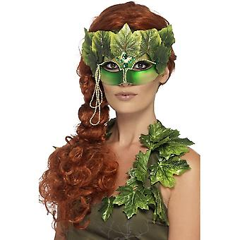 Smiffy's Forest Nymph Eyemask