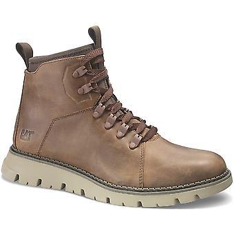 Chaussures homme Caterpillar Mitcham P722890