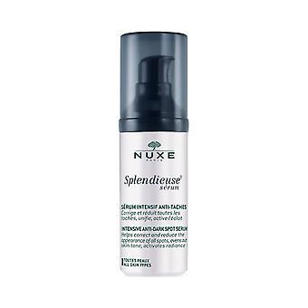 NUXE Splendieuse Intensive Anti-Dark Spot Serum 30ml