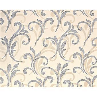 Non-woven wallpaper EDEM 928-29