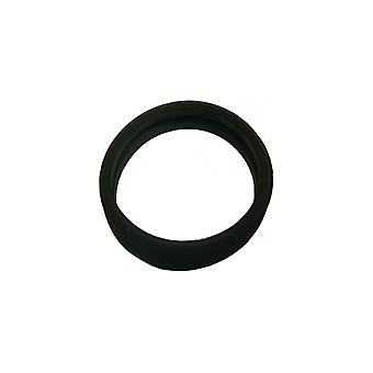 Indesit Washing Machine Filter Seal