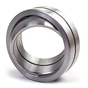 INA GE20W Axial Spherical Plain Bearing