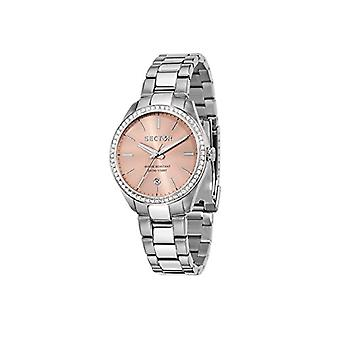 SECTOR NO LIMITS Watch ladies stainless steel strap Quartz Analog R3253588504