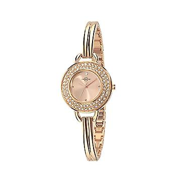 Chronostar Watches Starlight R3753237503-wristwatch