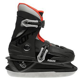 Roces Kids MCK II Ice Skates Juniors