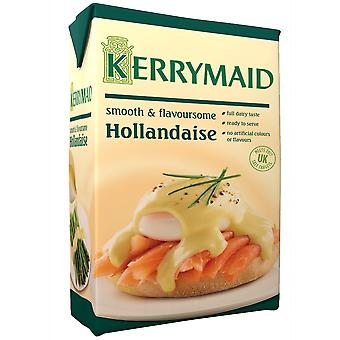 Kerrymaid Hollandaise Sauce
