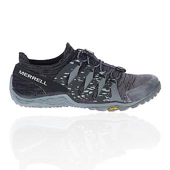 Merrell Trail luva 5 3D feminino Trail Running Shoes - SS19