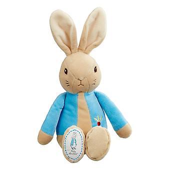 Peluche de Peter Peter Rabbit mon premier Beatrix Potter