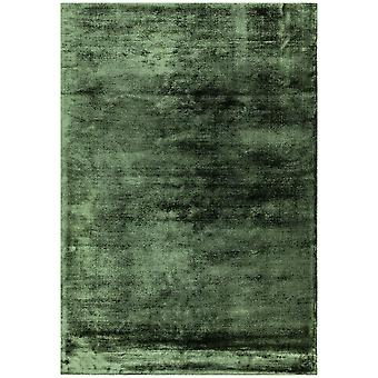 Dolce Rugs In Green