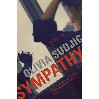 Sympathy by Olivia Sudjic - 9780993506260 Book