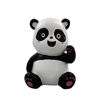 Grindstore Jolly Panda Money Box
