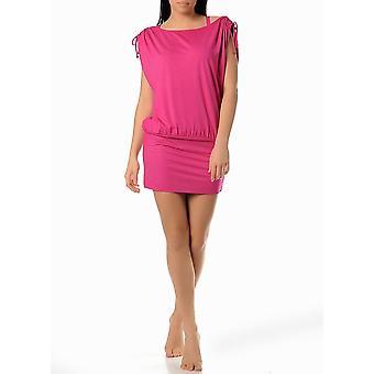 Triumph Beach 13 Dress