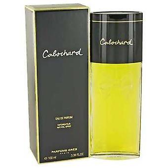 Cabochard By Parfums Gres Eau De Parfum Spray 3.4 Oz (women) V728-403719