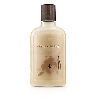 Thymes Vanilla Blanc Body Wash 270ml/9.25oz
