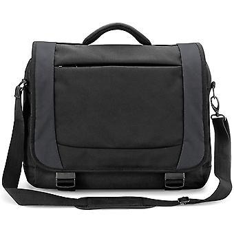 Quadra - Tungsten™ Laptop Briefcase