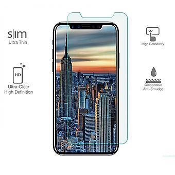 2pcs Iphone Xs Max Screen Protector
