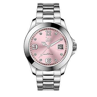 Ice-Watch Damenuhr Ref. 16776