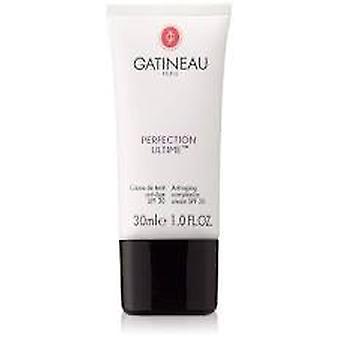 Gatineau Perfezione Ultime Crema Carnagione Anti-Età SPF30 30ml - Medio
