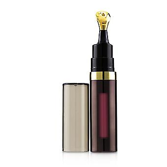 Hourglass No.28 Lip Treatment Oil - # Adorn (pinky Rose) - 7.5ml/0.25oz