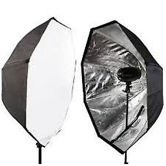 BRESSER SS-23 paraplu Octabox 95cm