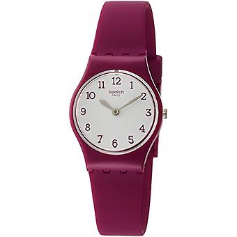 Swatch Uhr Frau Ref. LR130