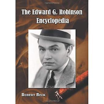 O livre de Robinson