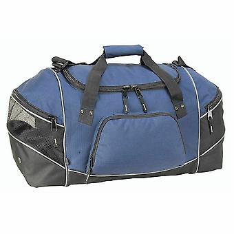 Miscellaneous Other Daytona Universal Travel Bag Holdall