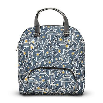 Nicky James Mimosa Women's Backpack