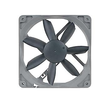 120Mm NF S12B Redux Edition 700Rpm ventilator